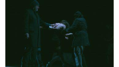delitto_e_castigo_1914