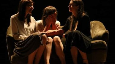 tre-sorelle-2018-001